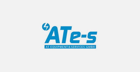AT Equipment and Services GmbH