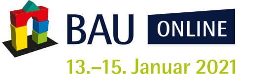 BAU ONLINE 2021