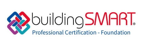 buildingSMART Individual Qualification