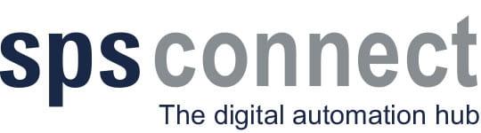 SPS Connect - DER Online-Treff für die Automatisierungsbranche