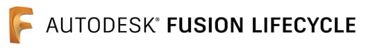 Autodesk Fusion Lifecycle