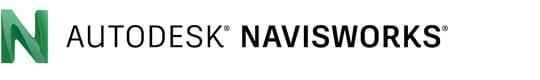 Autodesk Navisworks Projektüberprüfungssoftware Für Den Aec Bereich