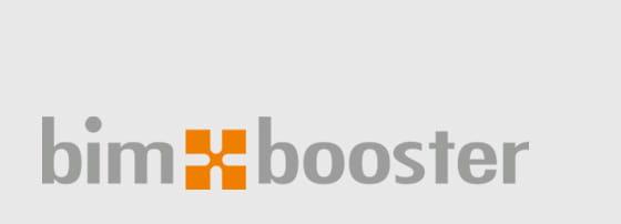 Autodesk Revit Werkzeuge Für Bim